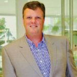 Chris Tidball, SCLA, SSBB Executive Claims Consultant/Head Of Global Sales